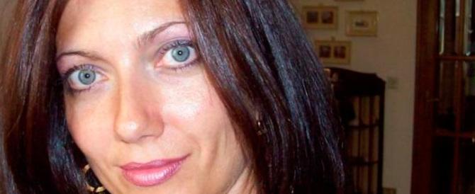 La scomparsa di Roberta Ragusa, per il marito si avvicina l'ora del processo
