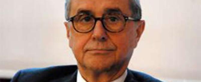 Tangenti: in manette il presidente della Camera di commercio di Palermo