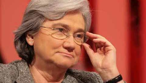 """Italicum, la minoranza dice """"no"""". Bindi: se non cambia, non voto"""