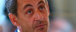 Sarkozy assopigliatutto. E ora è pronto a riconquistare l'Eliseo