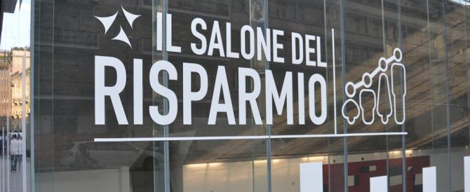 Risparmi e futuro, gli italiani faticano a pianificare gli investimenti