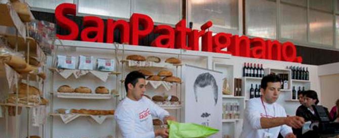 «Dona un sorriso a San Patrignano», Convegno Odontoiatri Aiop
