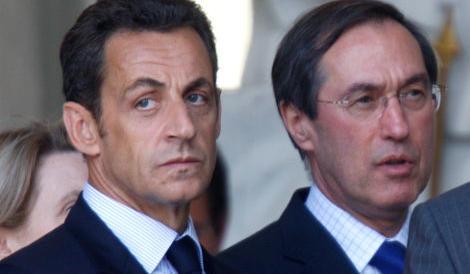 Arrestato l'ex ministro dell'Interno di Sarkozy: finanziamenti da Gheddafi