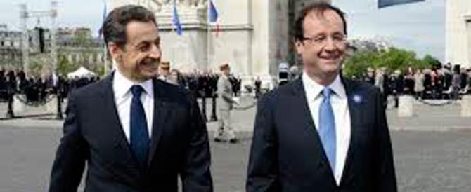 """Socialisti e gollisti d'accordo. E la Francia dice """"sì"""" all'eutanasia"""