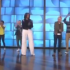 Michelle Obama balla il funky in tv contro l'obesità (video)