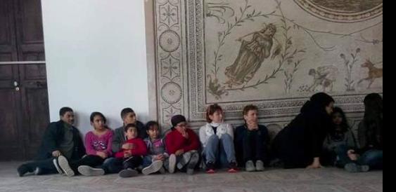 Attacco dell'Isis a Tunisi. Sparatoria al museo: otto morti