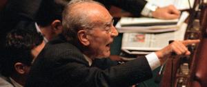 Il centrodestra dà l'addio a Selva: fu un grande giornalista e un politico appassionato