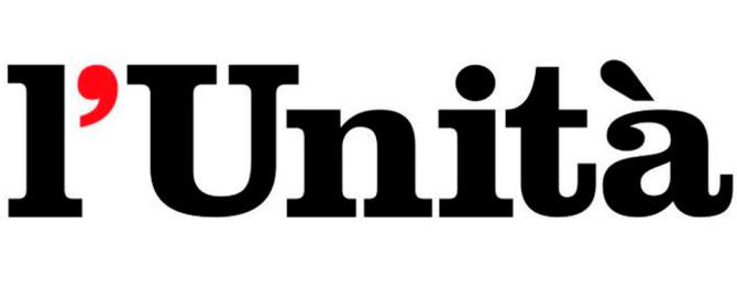 L'Unità torna in edicola, scongiurato il fallimento. Ecco perché ne siamo lieti