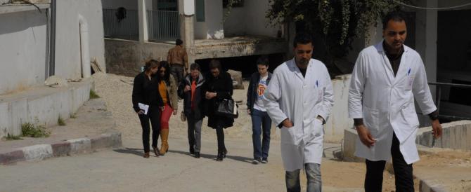 Tunisi, arrestate 4 persone. Ecco tutti gli aggiornamenti sulla mattanza