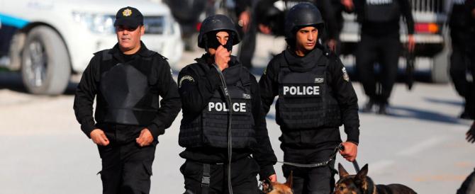Vittime dell'attentato a Tunisi, il Piemonte paga il prezzo più alto
