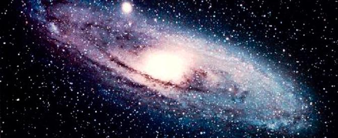 """Ultime dalla spazio: scoperta """"Virgo I"""", la galassia satellite della """"Via Lattea"""""""