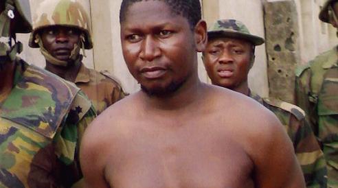 Nigeria, kamikaze di Boko Haram fa strage in un mercato