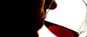 Alcol in polvere, via libera (tra le polemiche) negli Stati Uniti