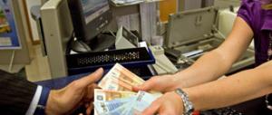 60 anni e non sentirli: record di colpi per il rapinatore seriale di banche