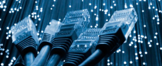 Addio banda larga: altro rinvio del Governo Renzi su un tema cruciale