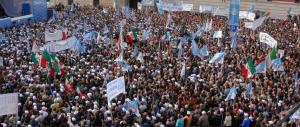 In Francia vince la destra di governo. Una lezione per il centrodestra italiano