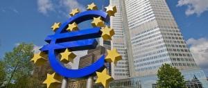 La Bce contro la Brexit: «Se passa è a rischio la crescita di tutta l'eurozona»