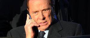 Berlusconi: Fi compatta, e ora basta con i distinguo strumentali