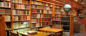 """Libri & liberi. Qualche piccola idea per una biblioteca """"sovranista"""""""