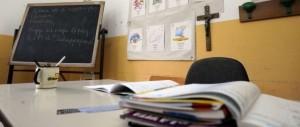 Furia laicista a Bologna: niente benedizione pasquale a scuola