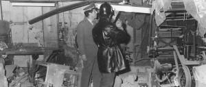 1980 di sangue: Verbano, Mancia, le bombe al Secolo d'Italia e al FdG