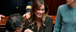 """Riforme, sì della Camera. Tre """"no"""" differenti da Forza Italia, bocciatura da FdI"""