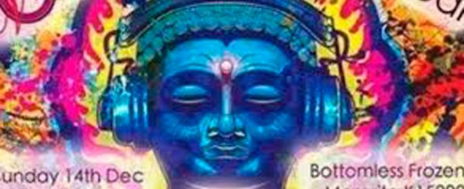 «Hanno offeso Buddha al bar»: condannati ai lavori forzati