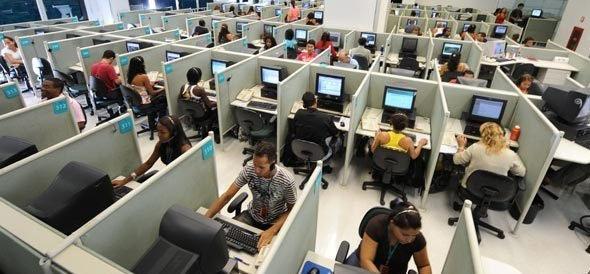 #TelecomMiStalkerizza: ecco come avere risposta contro i call center