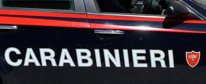 Suicidi per crisi, un altro caso: a Pavia un imprenditore si spara alla tempia