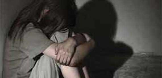 Costrette a riti sessuali in una casa famiglia: scandalo nel Bresciano