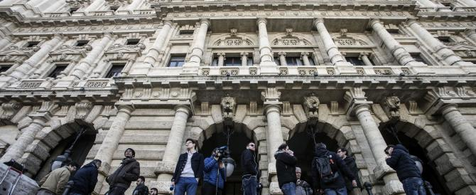 Silvio Berlusconi è stato assolto in via definitiva. Il caso Ruby è finito