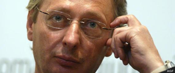 Il civatiano Casson vince le primarie a sindaco di Venezia. «Ora si cambia»