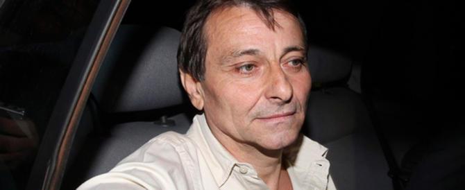 Lo proteggono ancora: Cesare Battisti torna libero. Ma non la farà franca