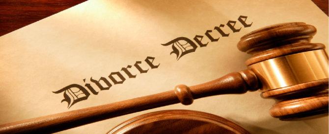 Gb, l'idea-choc di Cameron: togliere la patente a chi non paga l'ex coniuge