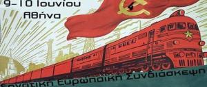 La storia di Fausto Atti, comunista dissidente ucciso dai comunisti