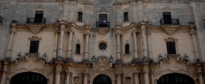 Cuba, prove di disgelo: sarà costruita una nuova Chiesa, la prima dal 1959