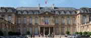 Francia, una gauche lacerata va alle primarie: sette i candidati