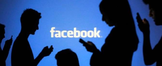 Agghiacciante: per comparire sui social network avvelenava il figlio