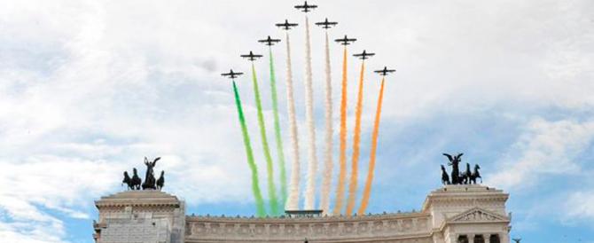 Una destra per la terza Repubblica: convegno a Roma il 28 marzo