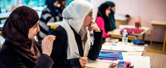 Feste musulmane a scuola: il sindaco di New York non vuole solo il Natale