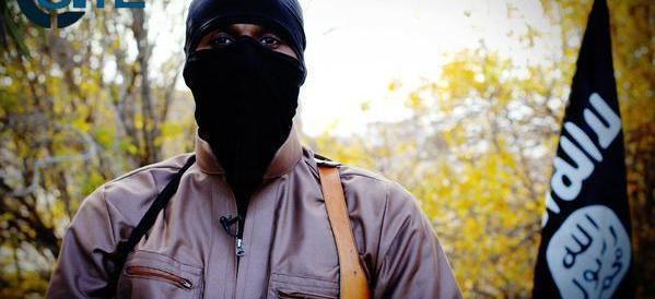 Aumentano i foreign fighters in Italia: una bomba pronta a esplodere