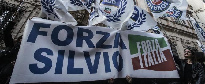 Berlusconi non molla la Lega e tuona contro Fitto: deciditi, così danneggi tutti