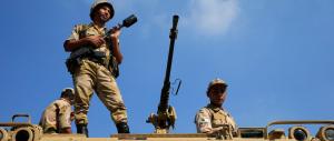 Ecco perché in Libia stiamo (ancora) sbagliando clamorosamente tutto