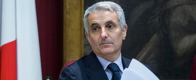 Da Lupi a Quagliariello gli 8 eletti di Nci meditano il ritorno in Forza Italia