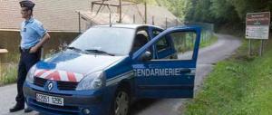 Un'altra tragedia su un bus. Scontro in Francia: 12 morti, feriti due italiani