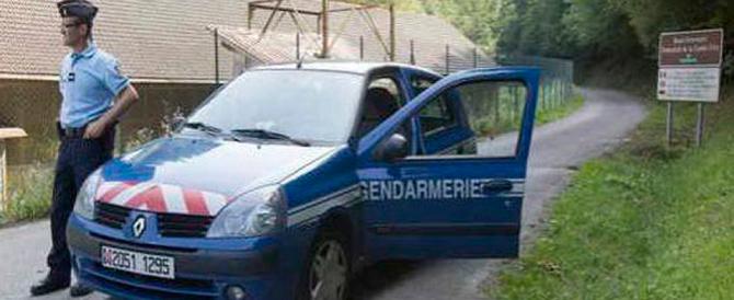 Semina terrore e morte tra monaci e suore: caccia all'uomo nel sud della Francia