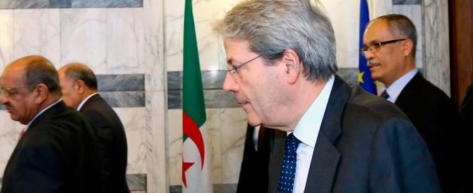 Tunisia, caos alla Farnesina: nessuna certezza sulle vittime italiane