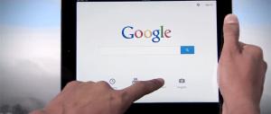 Google, primato a rischio: Apple verso un altro motore di ricerca?