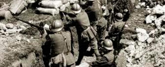 """I misteri del Novecento e gli eroi della Grande Guerra su """"Storia in Rete"""""""