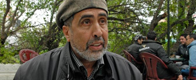 Chi è Hamadi, la guida-eroe di Tunisi che ha salvato la vita 30 italiani